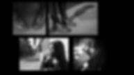 Fragments_de_Marième_1.png