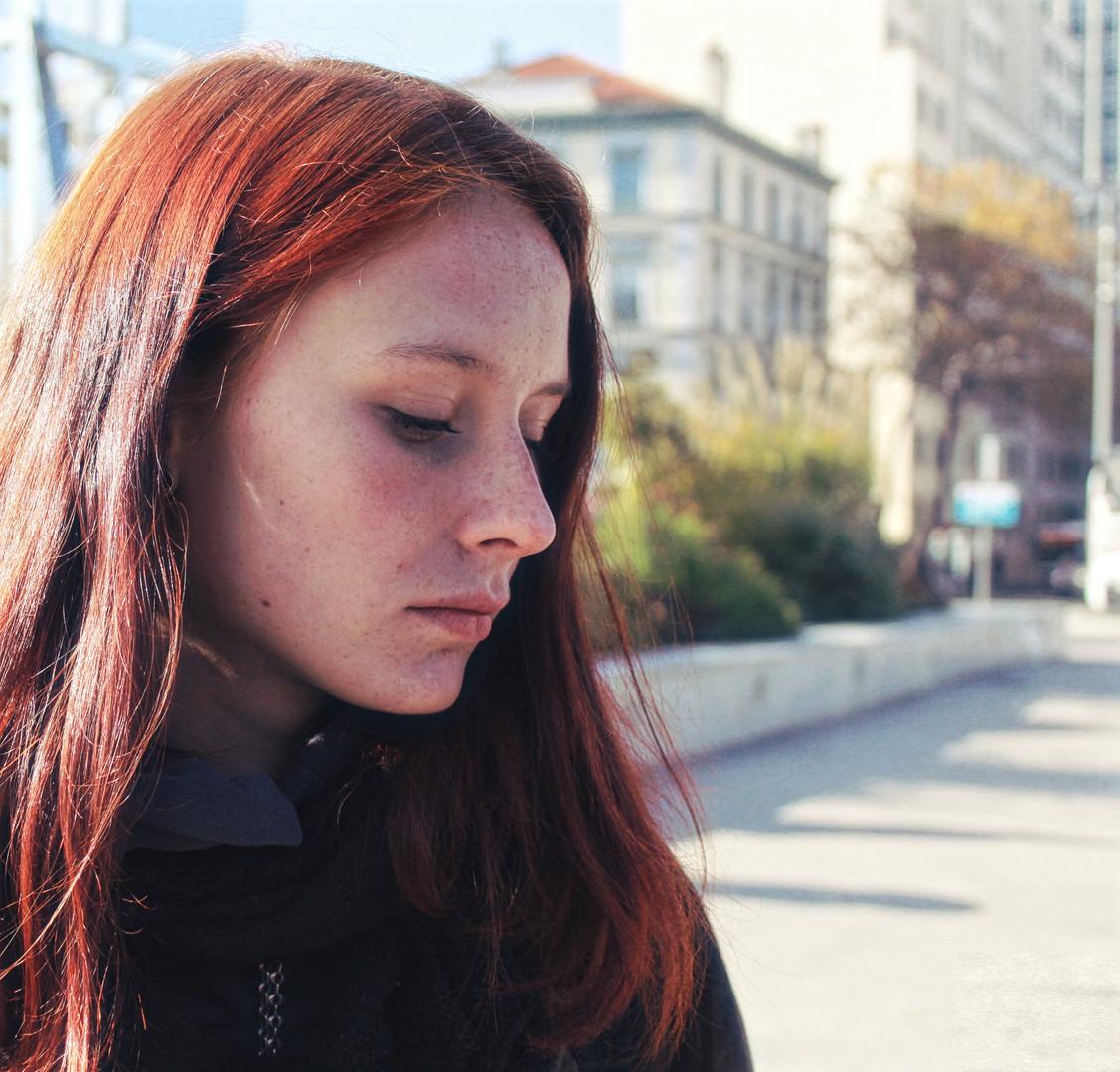 Adélie II.jpg