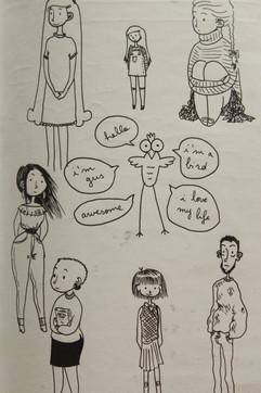 Doodles 5.jpg