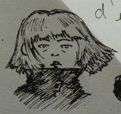 Girl Portrait.jpg