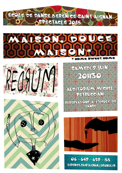Affiche 2018_A3_PNG.png
