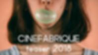CinéFabrique_2018.png