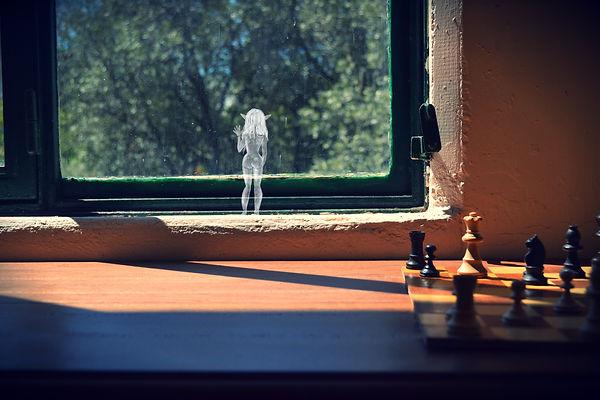 02 - Outside.jpg