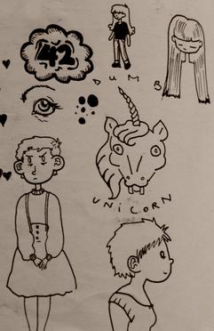 Doodles 4.png