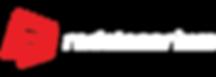 logo_rdm_INV.png
