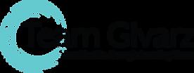 TeamGivarz_logo-RGB.png
