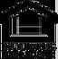 EHL_Logo_edited.png