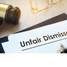 Automatic referral of representations on dismissal cases to the Industrial Court