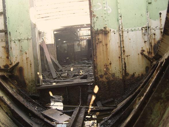 Inside Vadne - 20 Dec.jpg