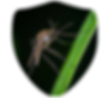 Mosquito Shield.png