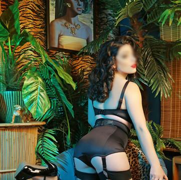 Glasgow Mistress.jpg