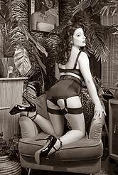 mistress glasgow
