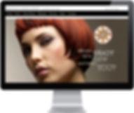 Nathalie Roquebert - Best San Clemente Hairstylist