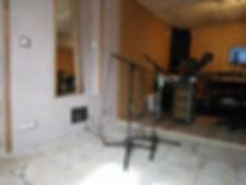 bb studio2.jpg