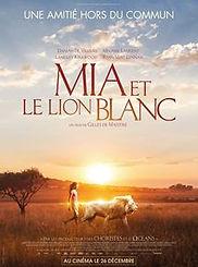 mia et le lion blanc.jpg