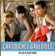 cartouches gauloises.jpg