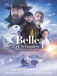 belle et sebastien 3.jpg