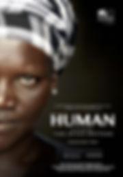 Movie-Poster-HUMAN-web_m.jpg
