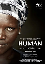 Movie-Poster-HUMAN-web_m.jpg