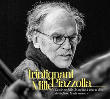 Trintignant-Mille-Piazzolla-Digisleeve-I