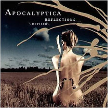 apocalyptica-reflections-cover.jpg