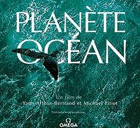 planet ocean.jpg