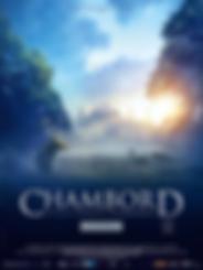 Screenshot_2020-01-03 chambord charbonni
