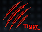 tiger audio logo.png