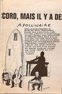 Apollinaire-wolinski_edited.jpg