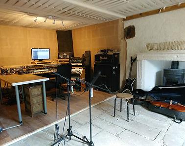 bb studio 3.jpg