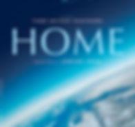 home.jpg