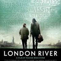 london river.jpg