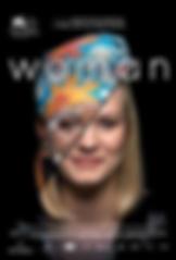 Screenshot_2020-01-03 woman arthus - Rec