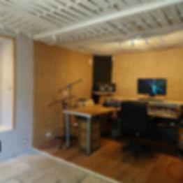 photo1 studio.jpg