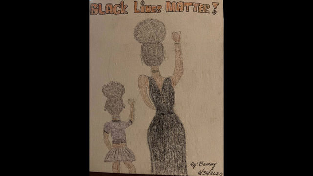 African American History 101: Self-Assessment Awakening
