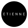 etienne.png