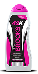 brooks42k polvo fem.png