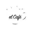 taza CAFÉ bl.png