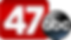 47abc_logo.png