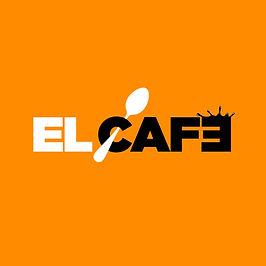 logo el café.jpg