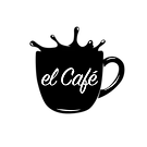 taza CAFÉ.png