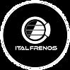 italfrenos.png