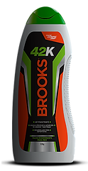 brooks-producto-1.png