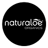 naturaloe.png