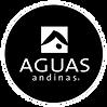 aguas andinas 2.png