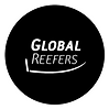 global 2.png