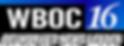 WBOC-TV_2009.png