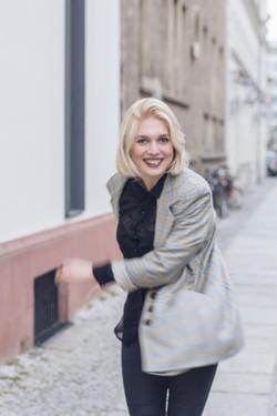Caroline Schnitzer