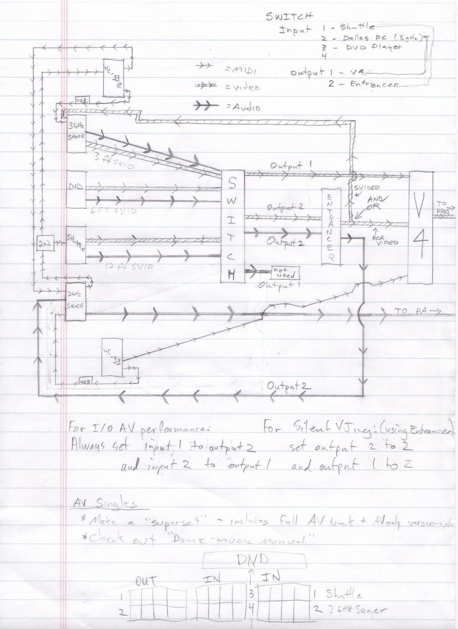 IOAV hardware schematic.jpg