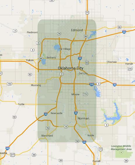 Norman-Moore-OKC-Edmond-Blanchard-Noble-Newcastle-Bethany-DelCity-MidwestCity.jpg